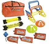 Speed and Agility Training Kit