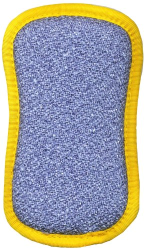 e-cloth Washing Up Pad, 7″ x 4″