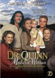 Dr. Quinn Medicine Woman - The Complete Season 5