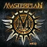 Mk II by Afm Records (2012-03-13)