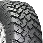 Nitto Trail Grappler M/T Off-Road Radial Tire - 37/1250R18 128Q