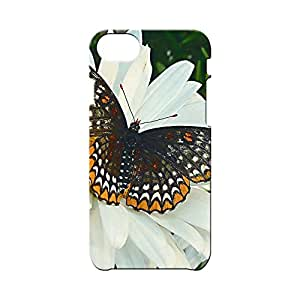 BLUEDIO Designer Printed Back case cover for Apple Iphone 7 - G6363