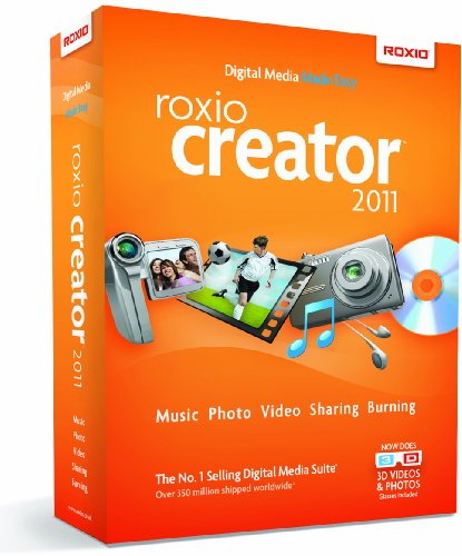 roxio-creator-2011-pc