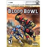 Blood Bowl: Dark Elves Editionby Southpeak