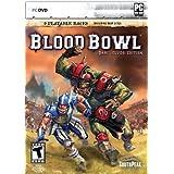 Blood Bowl: Dark Elves Editionby Southpeak