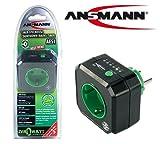 Ansmann AES1 /