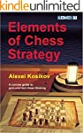 Elements of Chess Strategy (English E...