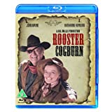 Image de Rooster Cogburn [Import anglais]