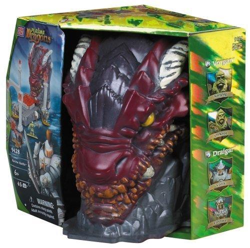 mega-bloks-plasma-dragons-ravine-battle-9428