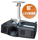 Projector Ceiling Mount for Epson E