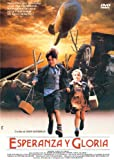 Esperanza y gloria [DVD]