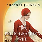 The Photographer's Wife | Suzanne Joinson