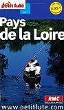 echange, troc Dominique Auzias, Jean-Paul Labourdette, Collectif - Le Petit Futé Pays de la Loire