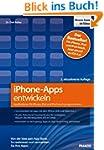 iPhone-Apps entwickeln: Applikationen...