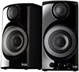 Cheapest Hercules XPS 2060 Speakers on PC