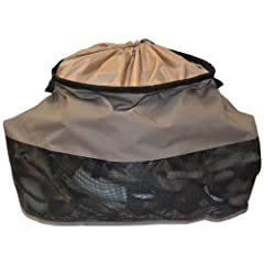 Splash Volcano Floater Decoy Bag by SPLASH