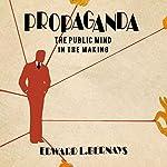 Propaganda | Edward Bernays