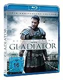 Gladiator - 10th Anniversary Edition [Blu-ray] - Filmbeschreibung