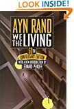 We the Living: 60th Anniversary Edition