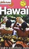 echange, troc Petit Futé - Petit Futé Hawai
