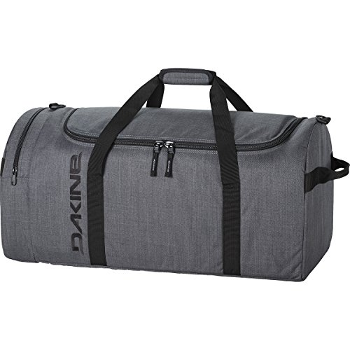 dakine-eq-bag-74-l-one-size-carbon