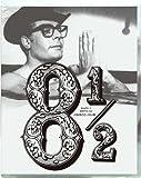 8   1/2 [Blu-ray]