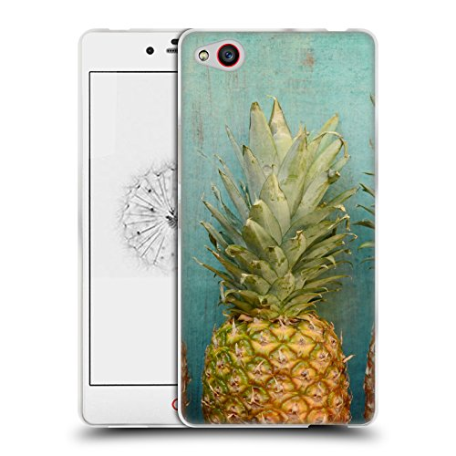 official-olivia-joy-stclaire-pineapples-tropical-soft-gel-case-for-zte-nubia-z9-max