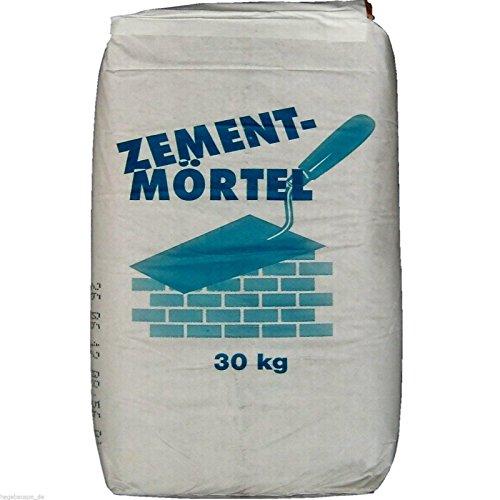 30kg-mauermortel-033eur-kg-putzmortel-trockenmortel-zement-mortel-zum-mauern-putzen