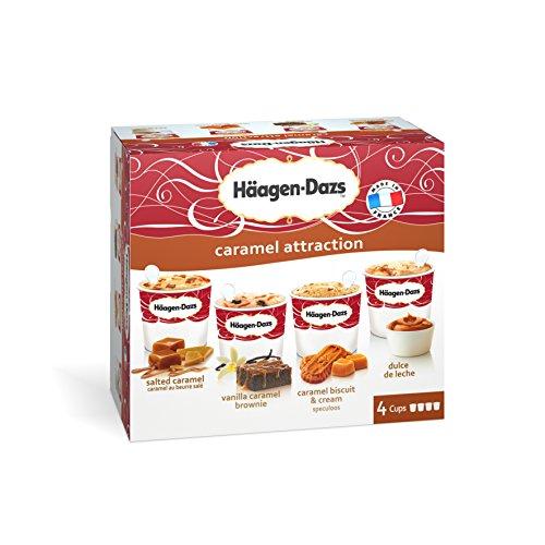 haagen-dazs-mini-pots-haagen-dazsr-caramel-attraction-4-x-86-g-surgele