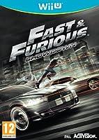 Fast & Furious : Showdown [import anglais]