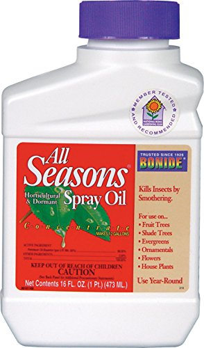 bonide-products-all-seasons-horticultural-spra-1-pint-210