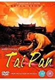 echange, troc Tai-Pan [Import anglais]