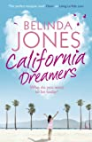 Belinda Jones California Dreamers