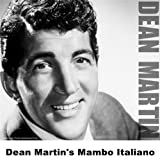 Dean Martin - The naughty lady of shady lane