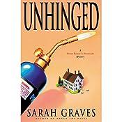 Unhinged | Sarah Graves