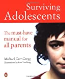 img - for Surviving Adolescents book / textbook / text book
