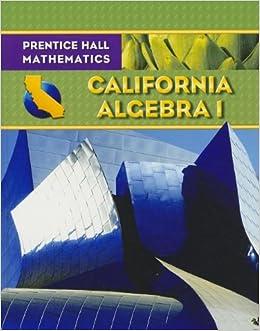 free Mathematical Models for Speech Technology