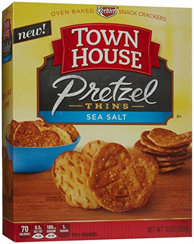 town-house-pretzel-thins-sea-salt-crispy-crackers-10-oz
