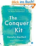 The Conquer Kit: A Creative Business...