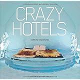 Crazy Hotels