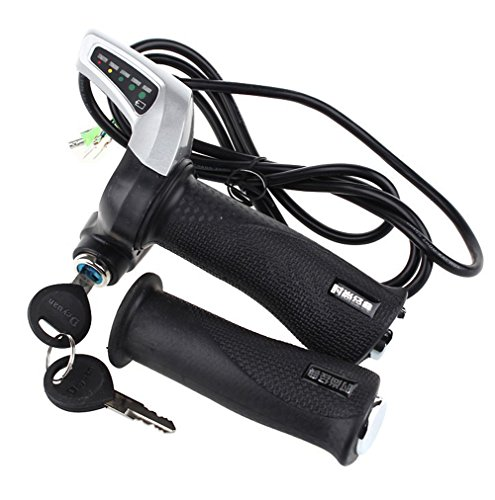saysure-electric-bicycle-bike-handlebars-scooter-throttle