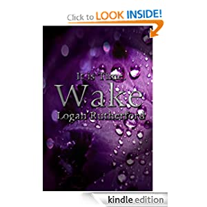 Wake (The Runners, Part Four)