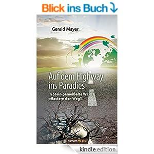 Paradies - dictcc Wrterbuch Englisch-Deutsch