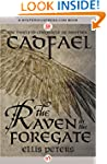 The Raven in the Foregate (The Chroni...