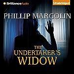 The Undertaker's Widow | Phillip Margolin