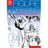 Figure Drawing Without A Modelby Ron Tiner