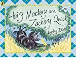 Lynley Dodd (Hairy Maclary and Zachary Quack) By Lynley Dodd (Author) Paperback on (Jun , 2010)