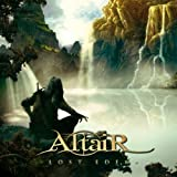 Lost Eden by Altair (2013-05-04)
