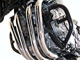 Crashbar Yamaha XJ 600 Diversion