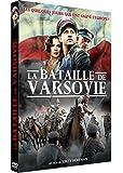 La Bataille De Varsovie (1920 Bitwa Warszawska)